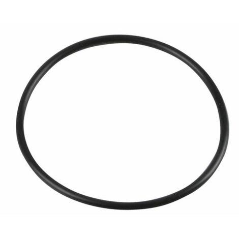 Accessoires de filtre - Joint de rechange diam 54(X 12) - OVENTROP : 2126500