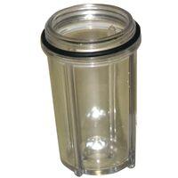 Accessoires de filtre - Pot de rechange avant décembre 1995