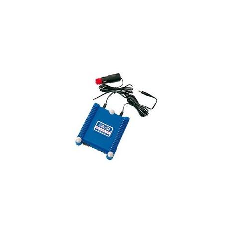 Accessoires diable électriques (plusieurs tailles disponibles)