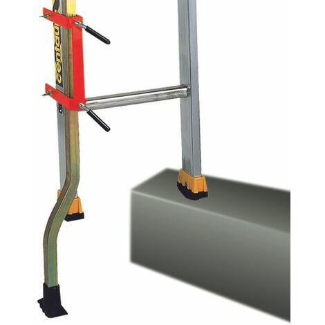 Accessoires échelles