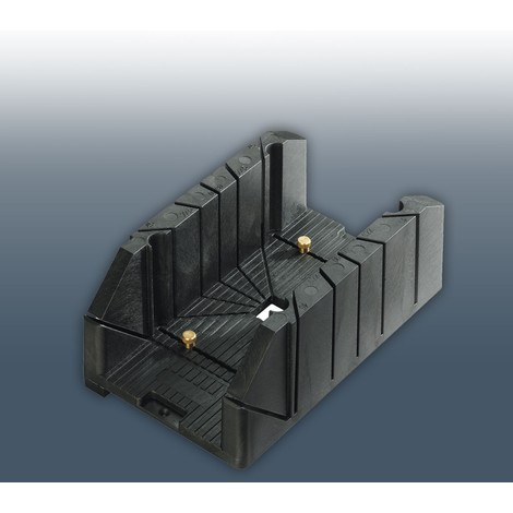 accessoires orac decor fb13 bo te onglet avec des nombreux angles taille max h 12 5 cm x l. Black Bedroom Furniture Sets. Home Design Ideas