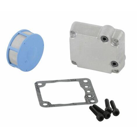 Accessoires pompe SUNTEC - Kit couvercle (991476) - SUNTEC : 991528