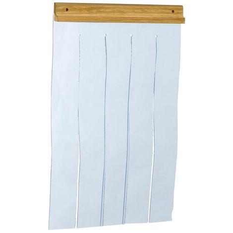Accessoires pour niche et chenil