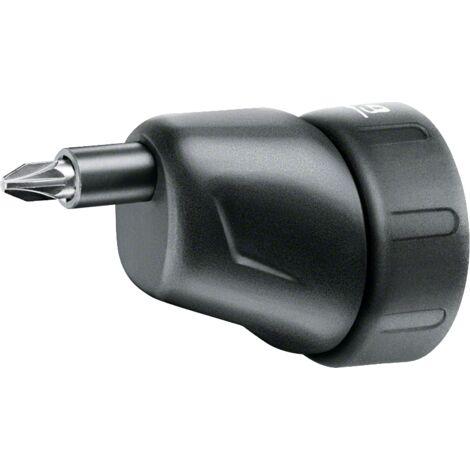 Accessoires pour visseuse sans fil Bosch - Mandrin excentré pour IXO