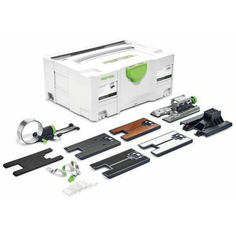 Accessoires SYS ZH-SYS-PS 400 FESTOOL