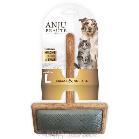 Accessoires toilettage pour chien