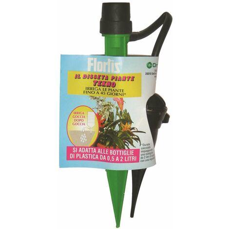 Accessori per l'irrigazione di fioriere
