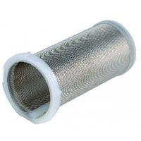 Accessories of filter - Cartridge of inox sieve filter - OVENTROP : 2126100