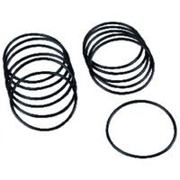 Accessories of filter - Spare gasket diam 55(X 12)