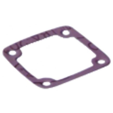 Accessories pump DELTA - Cover gasket Z et V(X 12)