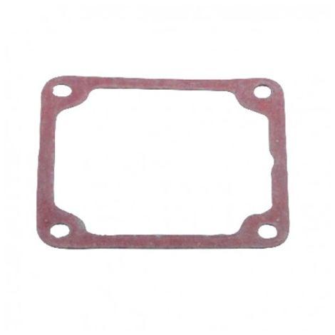Accessories pump ECKERLE - Cover gasket UNI1 - SUNTEC : 302213