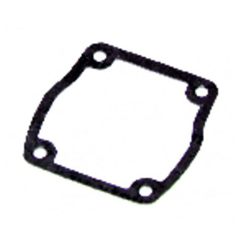 Accessories pump SUNTEC - Cover gasket (270112) (X 12) - SUNTEC : 270112