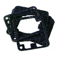 Accessories pump SUNTEC - Cover gasket (3759811/991523) (X 10) - SUNTEC : 3759811/991523