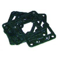 Accessories pump SUNTEC - Cover gasket (991524) (X 10) - SUNTEC : 991524