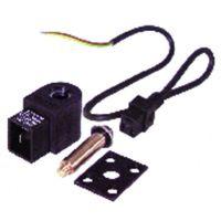 Accessories pump SUNTEC - Solenoid valve pump AL 220V (3713798/991502) - SUNTEC : 991503