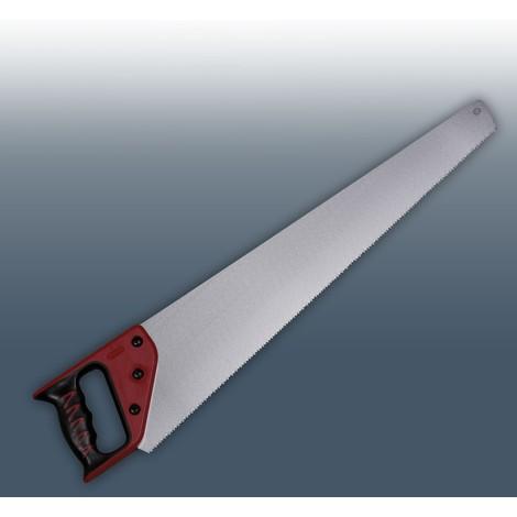 Accessorio Orac Decor FB14 Sierra especial para molduras y cornisas Hoja de acero templado para un corte limpio