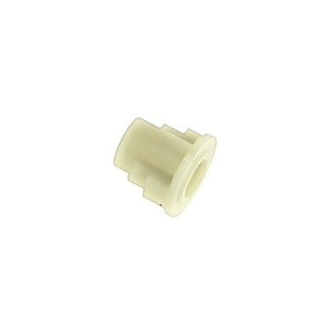 Accouplement pompe moteur(x1) Réf S3000443 PCE DET CHAPPEE/BROTJE/IS CHAUFF