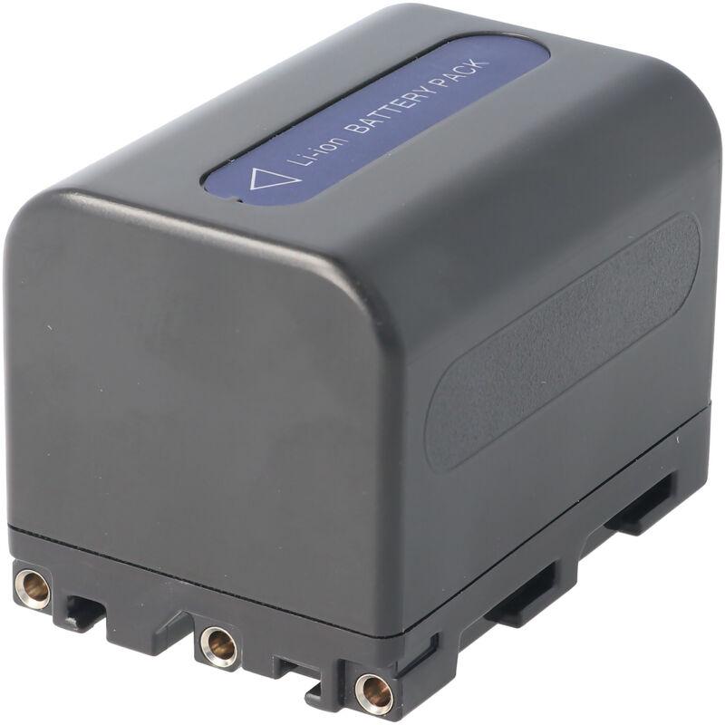 AKKU LADEGERÄT für SONY DCR-PC101K DCR-PC103 DCR-PC103E DCR-PC104 DCR-PC104E