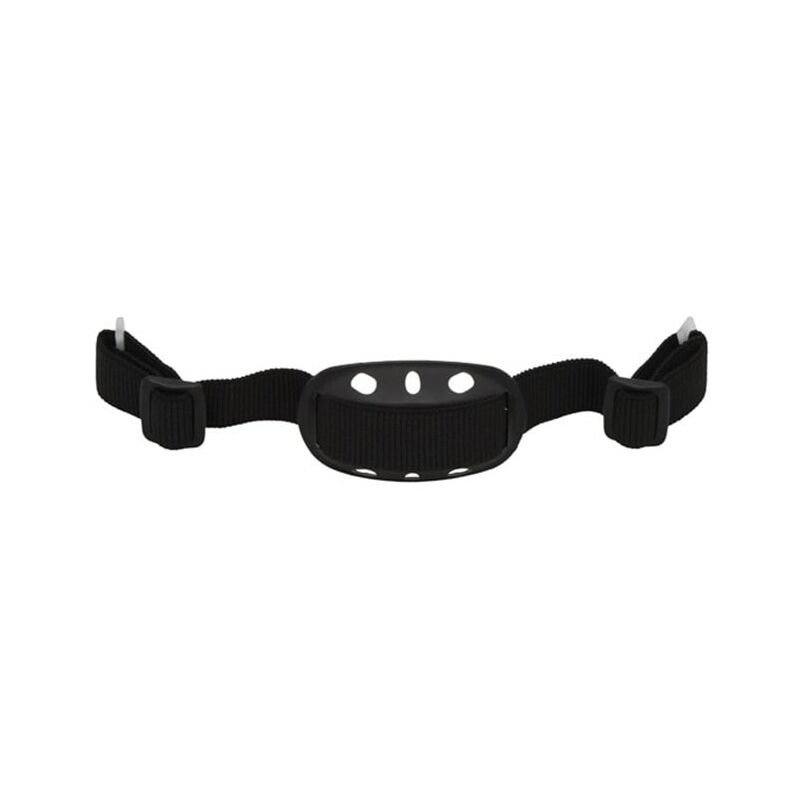 Image of ACCY: S30E Elasticated Chinstrap - Centurion