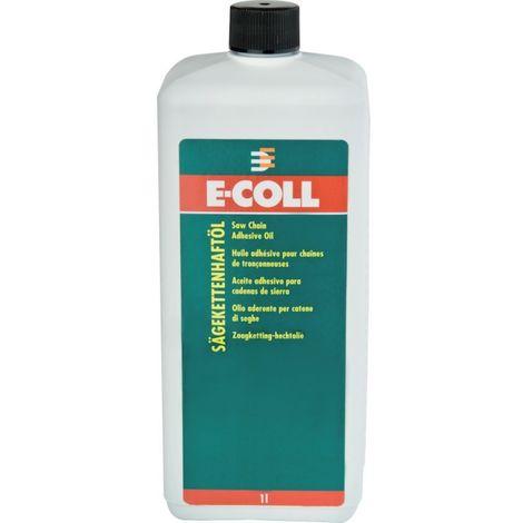 Aceite adhesivo de cadenas de sierras 1l (Por 24)