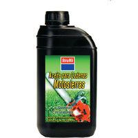 Aceite Cadena Motosierra - KRAFFT - 55944 - 1 L