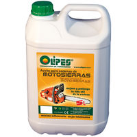 Aceite Cadena Motosierra - MAXICER - 771006 - 5 L