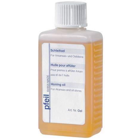 Aceite de afilado Pfeil Oel
