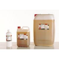 Aceite de Linaza Crudo 5 litros - CUADRADO - 030004 - 5 L