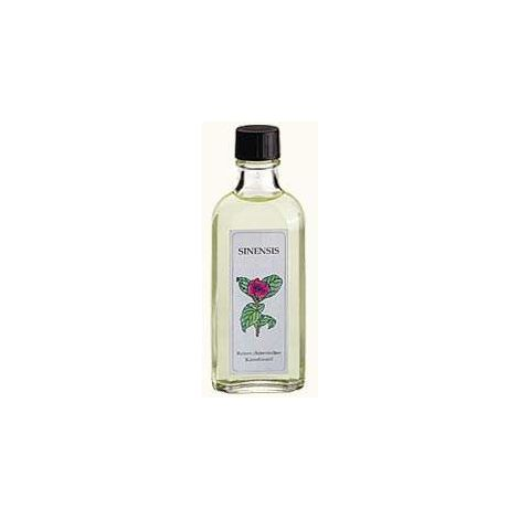 Aceite de semilla de camelia Sinensis (100 cc)