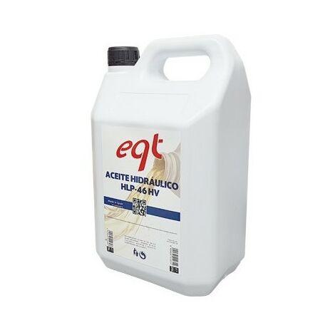 Aceite hidraulico HLP 46 HV 5 litros