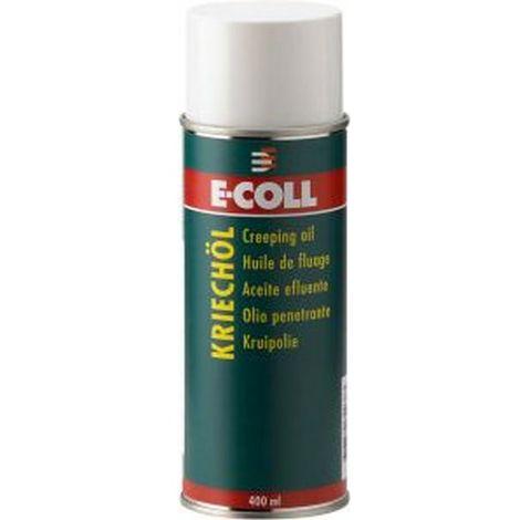Aceite penyrante 400ml