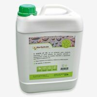 Aceite protector madera 5l