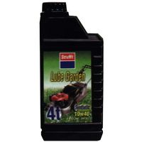 Aceite Sintetico 4t 10w40 - KRAFFT - 55744 - 1 L