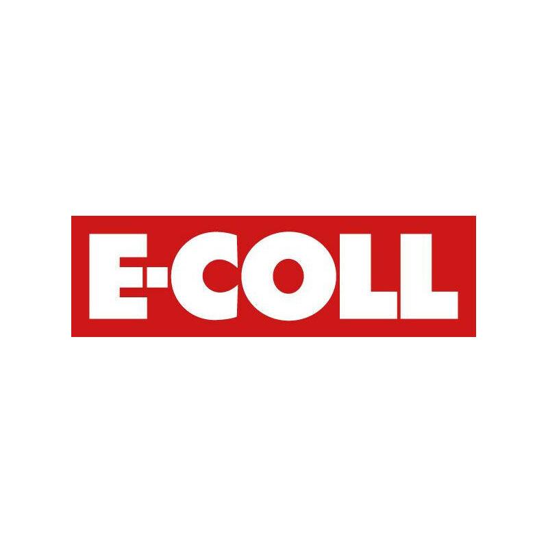 Aceton 12L E-COLL
