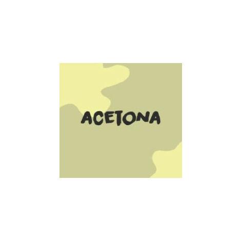 ACETONA 1 LT