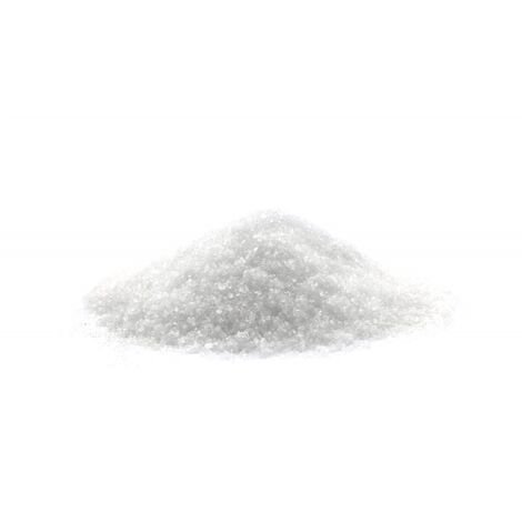 Acide Citrique en cristaux Pot de 1kg | seau(x) de 1 kg(s) 0 - Pot de 1kg