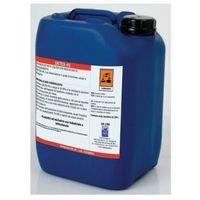 Acido disincrostante caldaia tubi kg10 detex-fe manta boiler e scaldabagno