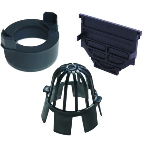 ACO Drainage HexDrain and Brickslot Accessory Bag