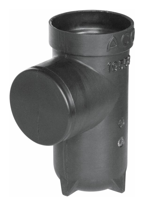 Image of ACO Drainage and Brickslot Sump Unit - Hexdrain