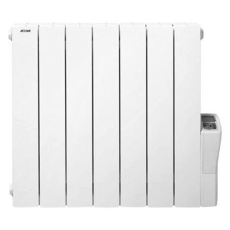 Acova Atoll 2000W LCD radiador eléctrico