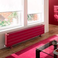 ACOVA - Fassane Premium Plinthe TCLXD - Sans régulateur - À inertie fluide