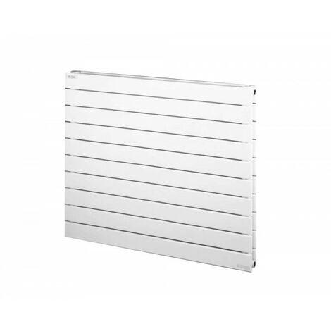 ACOVA Fassane - Radiateur horizontal double - VXD