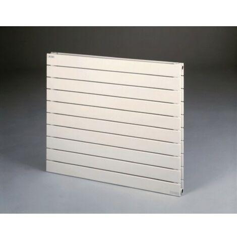 ACOVA Fassane - Radiateur horizontal simple - VX