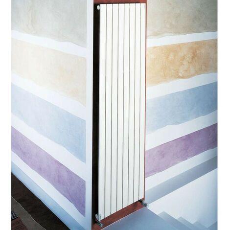 ACOVA Fassane - Radiateur vertical simple - HX