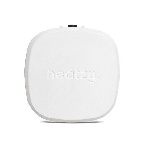 Acova Heatzy ElecPro