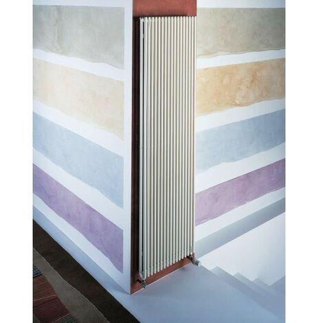 ACOVA - Kéva - Radiateur vertical double - HKD