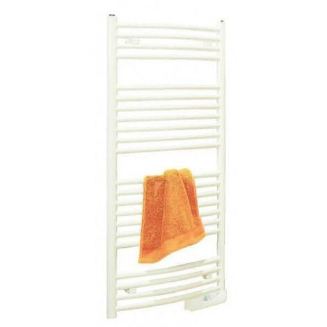 ACOVA - Sèche serviettes - Palma Spa électrique - Blanc