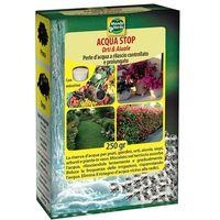 ACQUA STOP A LENTO RILASCIO 250GR irrigazione disseta piante orto per le vacanze