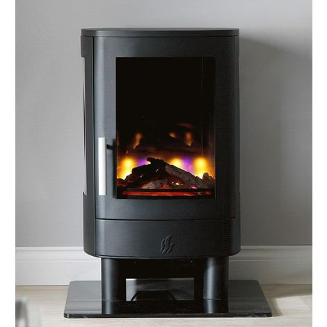 ACR NEO 3FE Electric Stove