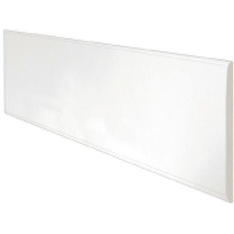 Acrylic 1800mm Bath Front Panel
